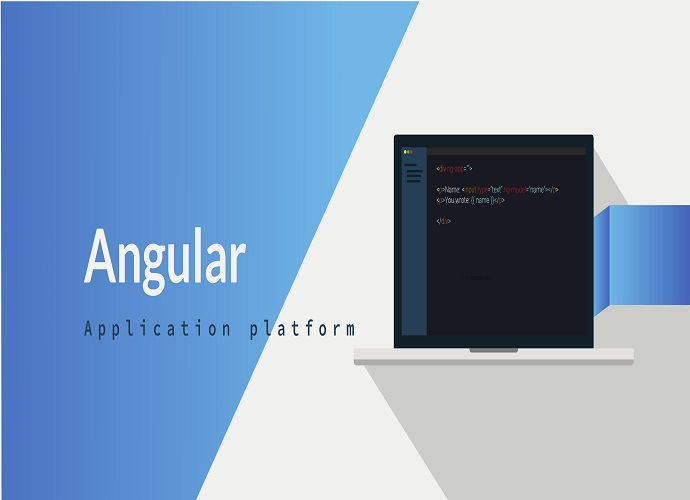 Angular JS Interview questions and answers